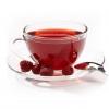 Фиточай и фруктовый чай