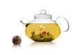 Китайский элитный чай Корзина Будды (персикк апельсин) 1шт.