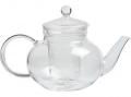 "Чайник стекло ""Вердон"" 800 мл"